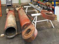 hydraulikzylinder-vor-reparatur-03