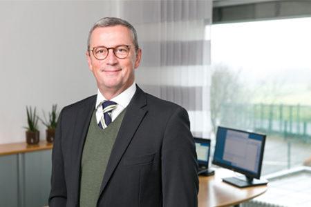 Dietmar Hoven
